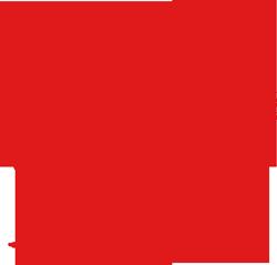 Fong Wah logo